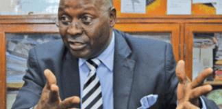 Durante o programa Resenha Semanal da televisão Miramar o analista Miguel Mabote deixou a sua apreciação em relação a trégua indeterminada proclamada recentemente em Moçambique