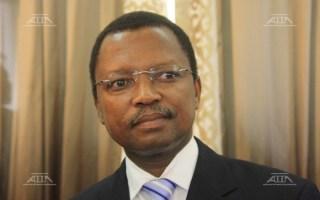 Mouzinho Saíde, exonerado ontem do cargo de vice-ministro da saúde, tomou posse esta terça-feira, como novo Director do Hospital Central de Maputo (HCM).