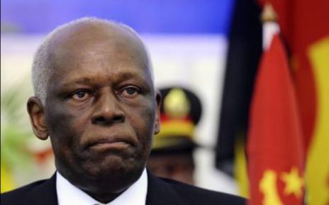 O presidente angolano José Eduardo dos Santos mandou banir os canais SIC da plataforma DStv em Angola por estes nao bajularem o MPLA