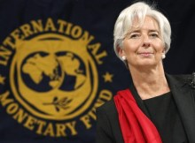 O Fundo Monetário Internacional (FMI) diz que persistem lacunas de informação no relatório divulgado hoje pela Procuradoria-geral da República (PGR)