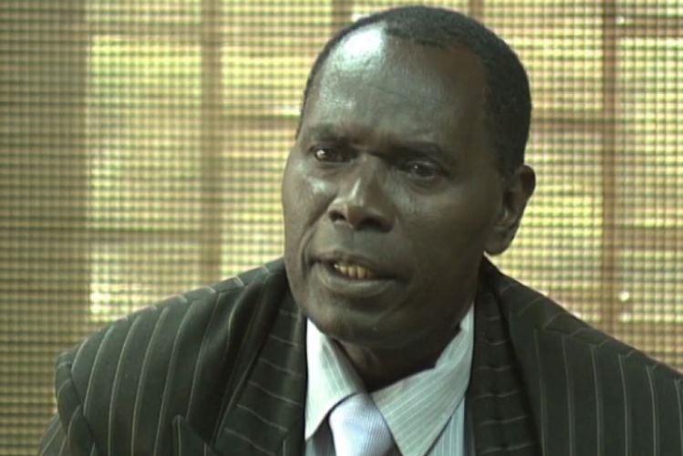 Um experiente advogado do Quénia apresentou uma petição junto ao Tribunal Internacional de Justiça, em Haia, contra Israel e Itália, bem como figuras históricas mortas há mais de 2.000