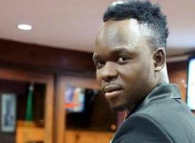 O conceituado musico moçambicano, Salvador Pedro Maiaze, popularmente conhecido por Mr. Bow ou mesmo Bawito, actualmente Mr Romantic, está sendo alvo de uma onda de críticas, Mr Bow