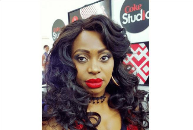 O Alta Tensão, estava muito Hot ontem com a presença da Liloca. A cantora falou um pouco mais da sua viagem ao Coke Studio África, onde também falou sobre os novos projectos que pretende lançar ainda neste ano.