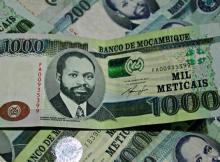 Economistas alertam para a possibilidade de Moçambique entrar num novo ciclo que poderá terminar com uma outra crise de maior dimensão que a actual