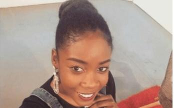 """Apresentadora da """"STV"""" Liudmila Jeque escapou de um assalto na via pública em Maputo na tarde de ontem. A apresentadora em estado de choque partilhou a seguinte mensagem de alerta a todos condutores."""