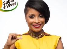 E para silenciar o apresentador Relâmpago Luís, a cantora moçambicana Neyma Alfredo, aproveitou mandar um recado co um tom de ameaça, ontem no programa de Fred Jossias.