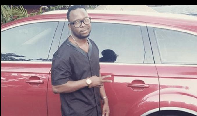 O conceituado musico moçambicano Salvador Pedro Maiaze, popularmente conhecido por Mr Bow envolveu-se em um acidente de viação na passada quarta feira 9