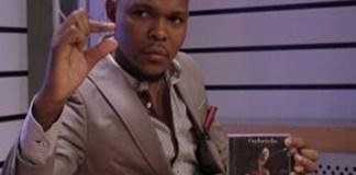 O apresentador moçambicano Fred Jossias aconselha para que o povo não mais se prenda em espectáculos cujos artistas principais são angolanos