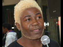 O músico moçambicano Rui Michel e o seu agente burlam ao Jornal electrónico PortalMozNews mais de 40 mil meticais.O valor é referente a publicidade