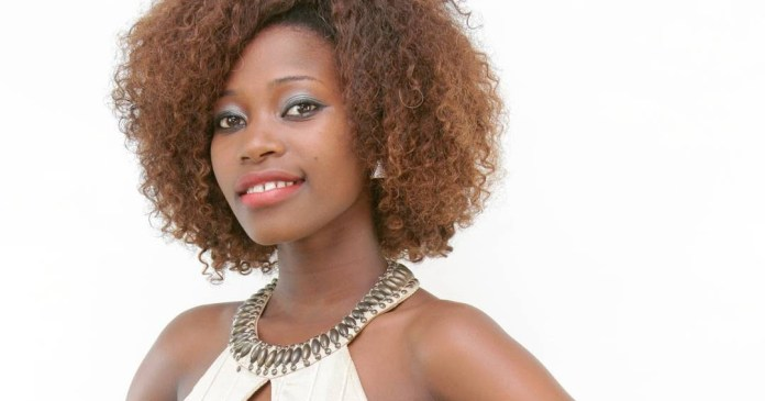 De acordo com um comunicado de imprensa da assessoria de Filomena Maricoa, a cantora está a ter o seu nome mal usado por parte dos angolanos.