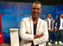 """A label moçambicana Bang Entretenimento, anunciou na semana finda em comunicado, que iria se apresentar no programa Batidas da TV Sucesso para falar do show """"O Reencontro"""","""