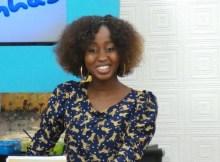 Labiba, que recentemente abandonou a vida Homossexual, pediu em namoro a apresentadora Tatiana Sumburane,Isto não constitui a verdade.