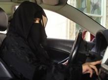 Orei da Arábia Saudita, Salman bin Abdulaziz Al Saud, emitiu um decreto que irá marcar a história deste país do médio oriente