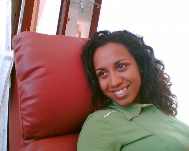 Eunice Andrade submetida de emergência a uma cirurgia