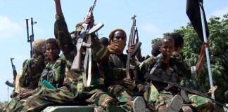 """O administrador do distrito de Palma no norte de Moçambique, David Machimbuko, disse hoje que foram presos 11 membros de um grupo armado """"Al Shabab"""" que no início do mês efectuou um ataque"""