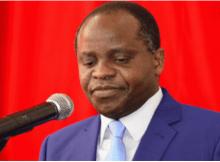 Após tomar conhecimento do baleamento mortal ao edil de Nampula, Mahamudo Amurane, a Polícia da República de Moçambique desencadeou uma investigação que visa