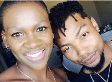 Depois do fim do namoro entreMauraMelaçoe o Bailarino Mistake, o jovem que venceu oBig Brother Angola & Moçambique