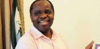A Procuradoria provincial de Nampula desconhece a existência de arguidos no caso do assassinato do presidente do conselho municipal, Mahamudo Amurane.