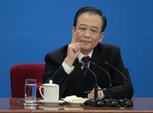 Na China: pena de morte e devolução do dinheiro. Investimento quintuplicado na educação: um país que quer crescer deve produzir os melhores profissionais do mundo.