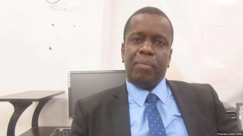 O presidente do MDM, Daviz Simango, afastou qualquer envolvimento do partido na morte do edil de Nampula, Mahamudo Amurane, na noite de quarta-feira, 4,