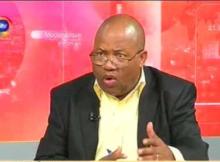 """""""Moçambique é uma lixeira que serve para receber sucatas"""", disse Frangoulis, Moçambique vai introduzir sistema de transporte intermodal """"metro-bus"""""""