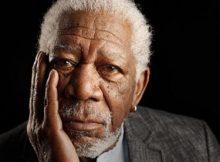 Milhões de fãs procuraram saber se a informação era real ou falsa.Morgan Freeman morto aos 80 anos é um engano da morte das celebridades.
