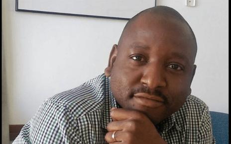 O que aconteceu com a ZANU-PF pode vir a acontecer com um dos três partidos políticos mais importantes de Moçambique, preferencialmente depois de 2025