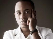 O músico angolano, Puto Portugês,revelou em entrevista à Zap News ser pai de seis filhos, frutos de vários relacionamentos, alguns dos quais extra-conjugais