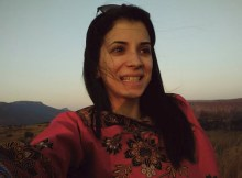 Uma cidadã de nacionalidade portuguesa, de 28 anos, foi raptada na cidade da Beira cerca das 22 horas da passada quinta-feira e posteriormente atirada no rio Púngue, localizado há cerca de 70 quilómetros da cidade da Beira, com as mãos e os braços atados, onde viria a morrer e o corpo foi resgatado na manhã deste sábado pelos bombeiros.