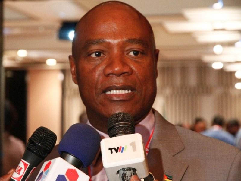 O Presidente da República, Filipe Jacinto Nyusi, nomeou José Condugua António Pacheco para o cargo de Ministro dos Negócios Estrangeiros e Cooperação.