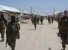 Homens armados matam duas pessoas e ferem outras duas num ataque protagonizado em Mocímboa da Praia, província de Cabo Delgado.