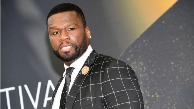 O rapper norte-americano 50 Cent descobriu que ganhou milhões na famosa moeda virtual Bitcoin, graças a algumas vendas de álbuns há muito esquecidas