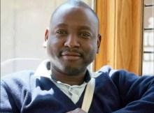 O politóligo moçambicano Egídio Vaz mais uma vez criticou o país por este estar a formar mal os seus profissionais. No post Egídio Vaz atacou especificamente os: juízes, Juristas e os Procuradores