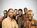 A música moçambicana está de luto. Morreu anteontem o baixista Lote, um dos fundadores do conceituado agrupamento Ghorwane.