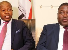 Esta avaliação é de Agostinho Vuma, presidente da Confederação das Associações Económicas de Moçambique (CTA), para quem o Governo foi obrigado a atender a grave situação em que o país se encontrava