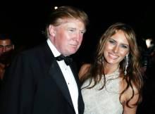 Trump paga actriz de filmes pornogr@ficos para esconder traição