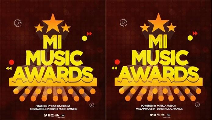 MIMA, é um Awards criado pelo equipe musicafresca.com, que vem com o objectivo de prestigiar os artistas moçambicanos que mais se destacaram no ano anterior