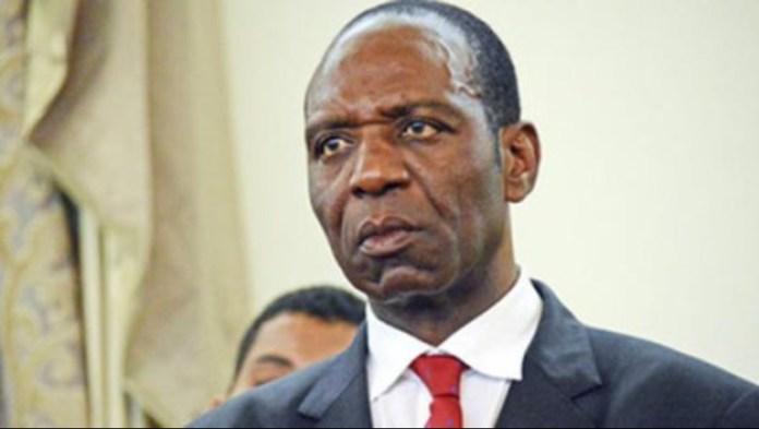 Carta aberta ao senhor Primeiro- Ministro da República de Moçambique DR. Carlos Agostinho do Rosário