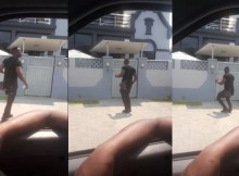 Na semana passada foi publicado um vídeo nas rede sociais dizendo que o DJ Eduardo PM já se encontra fora da prisão. Importa referir que PM ainda está preso