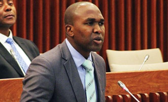 Poucos dias antes do assassínio de Mahamudo Amurane, edil de Nampula, Mondlane defendia que o MDM não geriu bem o desentendimento como autarca