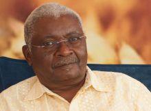 Ao congresso, são esperados mais de mil delegados de todo o mundo, incluindo o antigo presidente de Moçambique, Armando Emílio Guebuza, na qualidade de orador