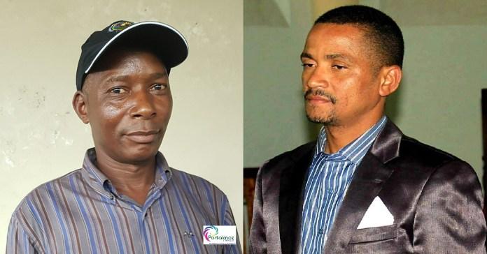 Geraldo Carvalho perde o cargo de Chefe do Departamento de Mobilização e Propaganda a favor de Juma Rafim (Cabo Delgado)