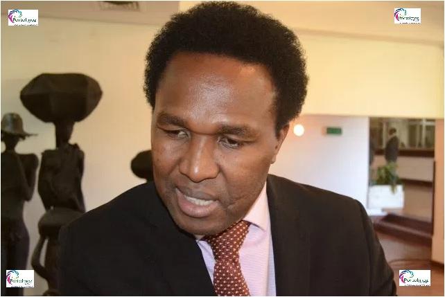 O deputado do Movimento Democrático de Moçambique, Venâncio Mondlane, admitiu ao MAGAZINE Independente ter sido contactado por Afonso Dhlakama