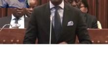 II Sessão Ordinária do Conselho Nacional
