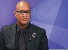 O jornalista e comentador político Ericino de Salema, raptado e espancado em Maputo, a 27 de Março, está a recuperar dos ferimentos