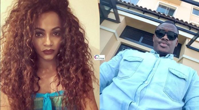 A Boneca Barbie não para de fazer Vuku Vuku ( confusão ) nas redes sociais, depois de trocar farpas com a apresentadora, Samila Mussagy, Dj Dilson