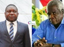 O PR Filipe Nyusi disse que as novas exigências colocadas por alguns deputados do Parlamento estão a condicionar o avanço do pacote sobre a descentralização
