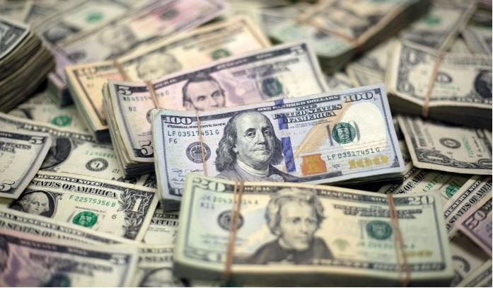 O dólar norte-americano é usado como base para o cálculo das taxas de câmbio para outras moedas em Moçambique, o custo de vida vai apertar