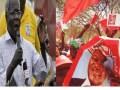 A Frelimo, partido no poder em Moçambique, considera que Afonso Dhlakama estava a jogar um papel activo no diálago para uma paz duradoura