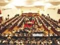 Frelimo cedeu?: Revisão da Constituição vai hoje a debate e aprovação na Assembleia da República O único ponto de discórdia já foi ultrapassado. O governador eleito vai poder indicar os administradores distritais.